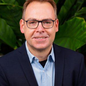 Dr. Dirk Meintrup